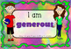 Affirmation cards for teens/young adults