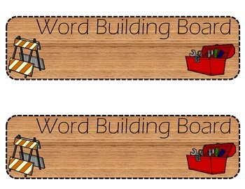 Affix Construction: Game to Practice Prefixes, Suffixes, and Root Words