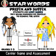 Affix Vocabulary Center Bundle