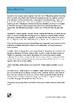 Afghanistan to Bhutan - 20 crosswords