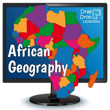 Smartboard africa geography game by drag drop learning games tpt smartboard africa geography game gumiabroncs Choice Image