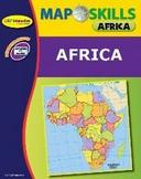 Africa: Africa