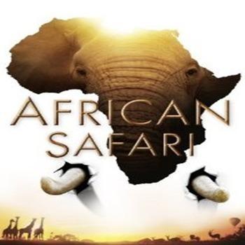 Africa Bundle