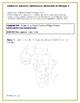 (Africa Geography) Cidade Velha: Historic Centre of Ribeira Grande—RSCH Guide