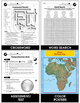 Africa: Human and Environmental Interactions Gr. 5-8