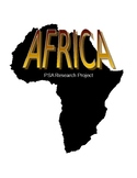Africa PSA Research Project