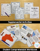 Continents: Africa Unit with PowerPoint