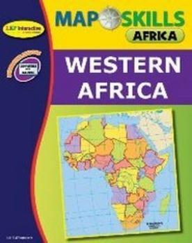 Africa: Western Africa