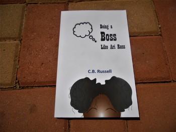 African American Adolescent Novel