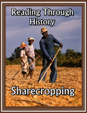 African American History: Sharecropping