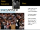 African-American History or Black History Month PowerPoint
