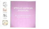 African American Inventors: Past and Present