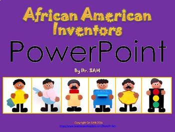 black history powerpoint selo l ink co