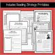 African American Inventors w/ Reading Comprehension Strategies