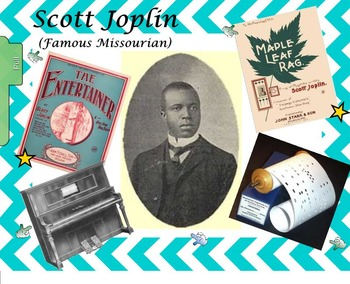African-American Music (Part 2-SMNTBK Ed.): History/Influences On Today's Music
