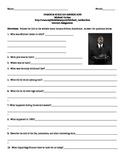 African American Studies Internet Assignment Michael Jordan