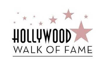 African Americans on the Hollywood Walk of Fame