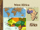 African Culture PowerPoint