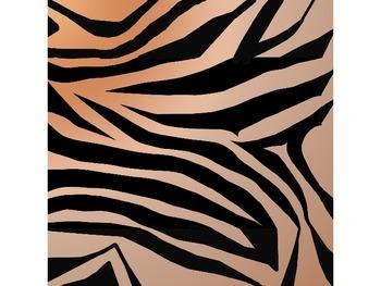 African Digital Paper Designs 09