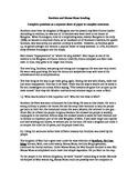 African History 800-1500 Ghana, Mali, Songhai Sundiata, Mansa Musa  History101