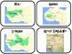 African Kingdoms Matching/Memeory  Game