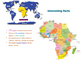 World Music (Africa) Lesson Plan (Funga Alafia) Bundle (Powerpoint + Worksheet)