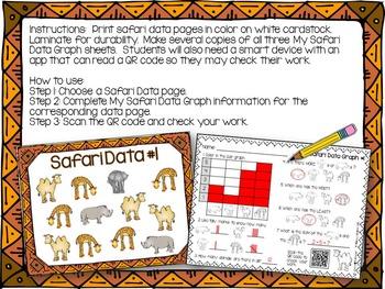 African Safari Mega Pack