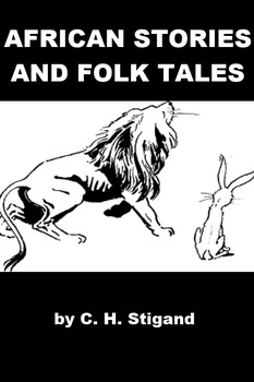 African Stories and Folk Tales