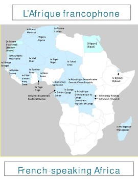 Afrique francophone Map French-Speaking Africa on map of ethiopia in french, map of african countries, map of france in french, us map in french, map of european countries in french, map colonial africa, map of madagascar in french, map of belgium in french, map of switzerland in french, map of casablanca in french, south america map in french, map of french speaking countries, map of caribbean in french, nutrition label in french, map of world in french, map of north america in french, map of canada in french, map of seychelles in french, map of central america in french, united states map in french,
