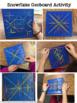 Homework Bundle After School Adventures