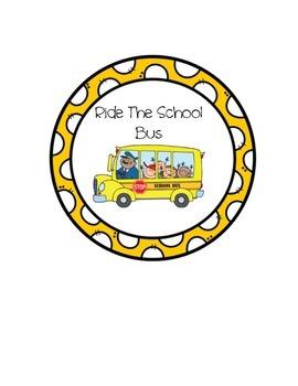 After School Transportation