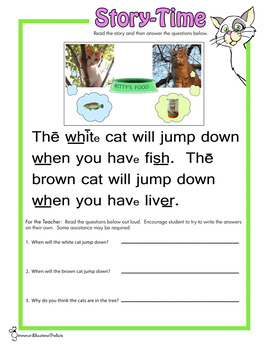 After Seventy Phonics - Supplemental Phonics Activities