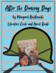 After the Dancing Days - Historical Fiction Novel Bundle (