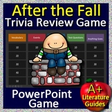 After the Fall - Learn about Humpty Dumpty by playing a fun review game!