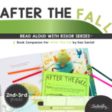 After the Fall Read Aloud Set: Growth Mindset
