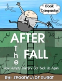 After the Fall (Story Companion)