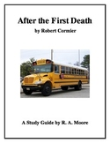 """After the First Death"" by Robert Cormier: A Study Guide"
