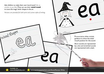 Age 4–6 Phonics & Sentences | Set 8: tch (as in catch)