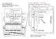 Age 5-6 Magic Spellings: Set 32 Split digraphs a_e