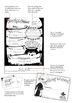 Age 5-6 Magic Spellings: Weeks 13–17