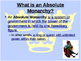 Day 061_Age of Absolutism - PowerPoint