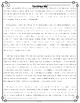 Korean War Differentiated Reading Passages