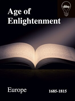 Age of Enlightenment Poster