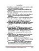 Age of Exploration, Colonization, Enlightenment Vocabulary Quiz Worksheet