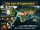 Age of Exploration Mapping Early Explorers (PART 1 - SEVEN
