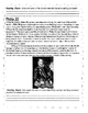 Age of Exploration: Spanish and Dutch Empires (guiding reading activities)