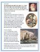 "Age of Explorers - ""Notable Explorers"" + Quiz"