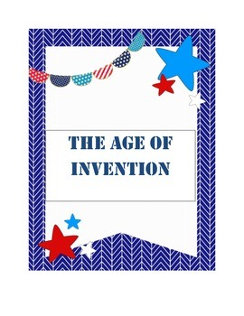 Age of Inventions