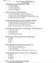 Westward Expansion, Manifest Destiny, Age of Jackson Test!  44 questions!