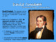 Age of Jackson Slideshow / Jacksonian (for Notes Packets V. 1 & 2)
